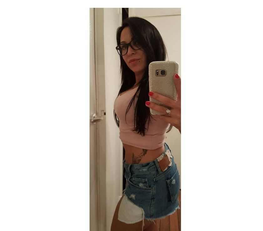 belle femme sex escort girl fontainebleau