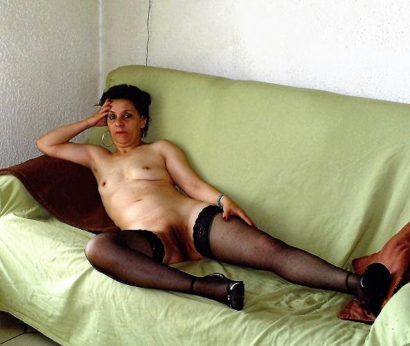 soumise sexe escort girl mont de marsan
