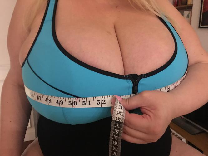 video de gros seins escort girl bagnolet